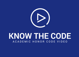honor code princeton essay  · the strength of princeton's honor code is central to the to write an essay saying they understood the code's an amendment to the honor code.