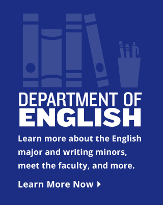 english departmnet Contact us 421 denney hall 164 annie & john glenn avenue columbus oh, 43210 e-mail: englishadmin@osuedu phone: (614) 292-6065 fax: (614) 292-7816 office hours: 8am – 5pm.