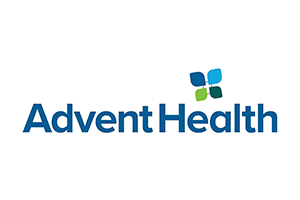 advent health company logo