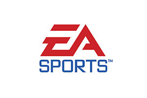 ea sports company logo