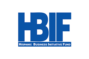 hispanic business initiative fund logo