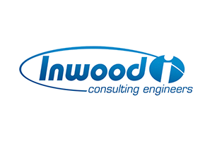 inwood consulting logo