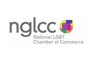 National LGBT Chamber logo