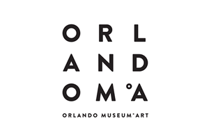 Orlando Museum of Art logo