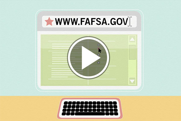 How to File/Correct Your FAFSA