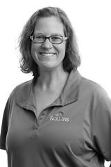 Julie Kenes