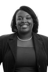Kizer, Tracy - Associate Professor of Marketing Rollins College