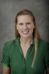 Warnecke, Tonia - Associate Professor Rollins College
