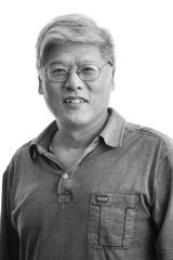 Yao, Yusheng - Associate Professor Rollins College