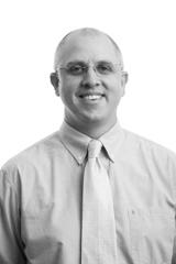 Zajchowski, David - Assistant Director HR, Talent Programs Rollins College