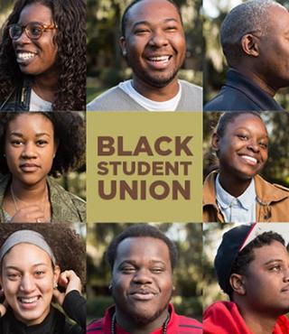 Club Spotlight: Black Student Union
