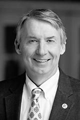 Grant H. Cornwell, PhD