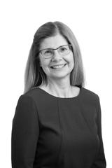 Susan Singer, PhD
