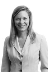 Faye Tydlaska, PhD