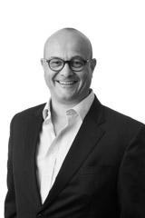 Arjen (AJ) Althuis, MBA
