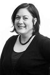 Amy McClure