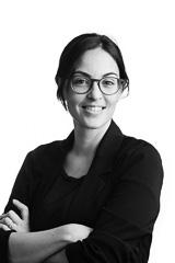 Maria Barbero