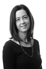 Kimberly Dennis, Ph.D.