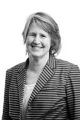 Jill Colvin Jones Professor of English