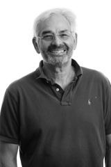 Harry N. Kypraios