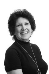 Susan Lackman