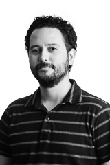 Joshua Savala PhD