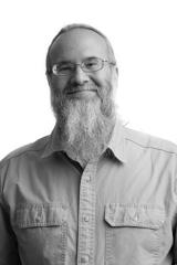 Bill Svitavsky