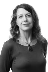 Lisa Tillmann, PhD