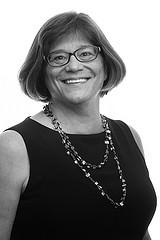 Sharon Carnahan