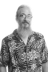 Philip Kozel