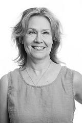 Susan Libby