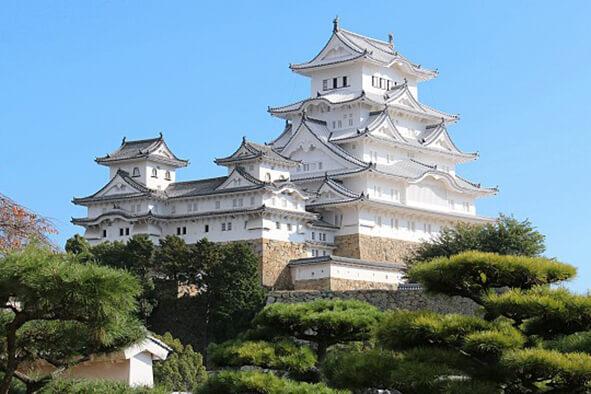 Japan Kansai Gaidai University in Osaka Semester Study Abroad