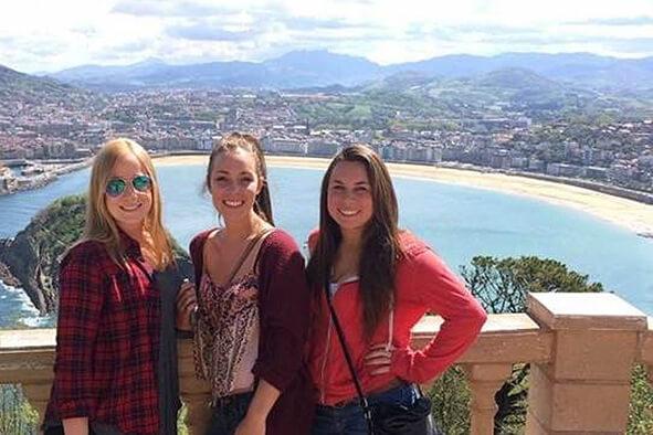 Spain: University of Oviedo | Semester Study Abroad Programs