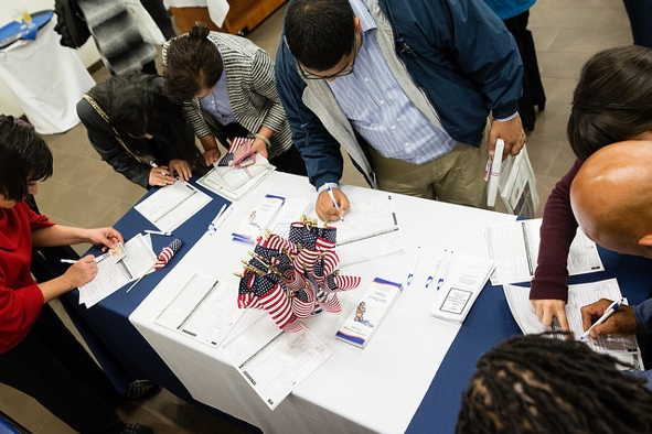 Visa And Immigration International Student Scholar Services Rollins College Orlando Fl